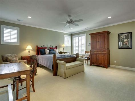 Ceiling Fans For Bedroom by Master Bedroom Ceiling Fans 25 Methods To Save Your