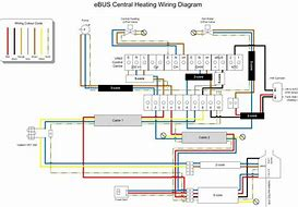 Hd wallpapers vaillant ecotec plus wiring diagram iewallpaperscc hd wallpapers vaillant ecotec plus wiring diagram asfbconference2016 Image collections