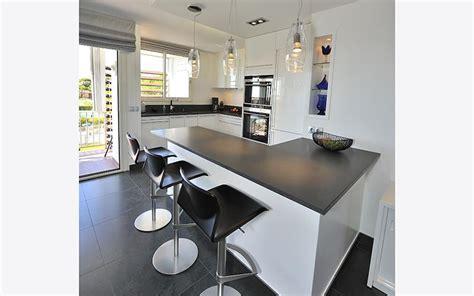 bar separation cuisine meuble bar separation cuisine 3 398143 cuisine moderne