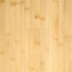 bamboo grove photo bamboo hardwood flooring