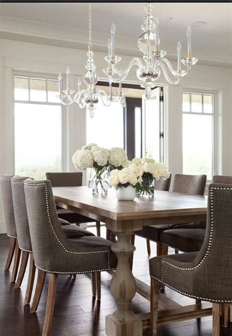 Dining Room Table Decor Ideas by 25 Dining Room Dining Rooms In 2019 Dining