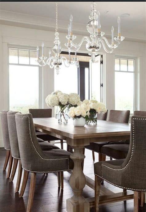 elegant dining room dining rooms   dining