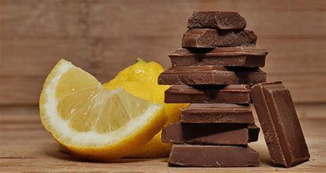 gambar coklat hitam  diet hd gratis gambar id