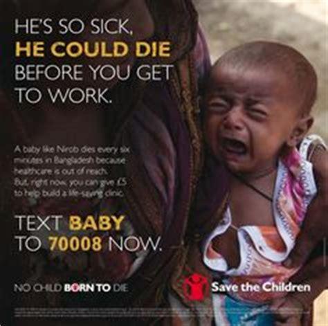 images  persuasive text  pinterest  ad