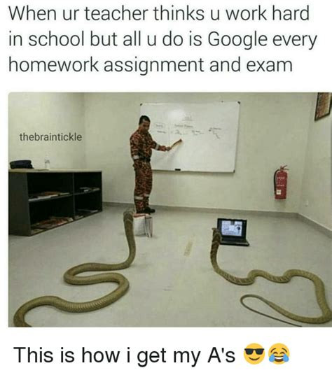 School Work Memes - 25 best memes about funny school and work funny school and work memes