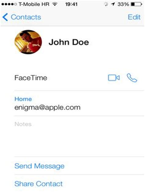 sync contacts to phone the best way to sync iphone contacts to gmail account
