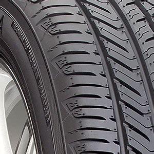 245 45 r19 ganzjahresreifen 4 new 245 45 19 yokohama advan sport as 45r r19 tires ebay