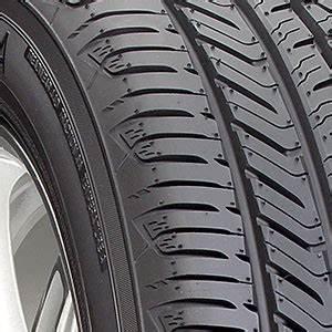 245 45 19 : 4 new 245 45 19 yokohama advan sport as 45r r19 tires ebay ~ Jslefanu.com Haus und Dekorationen