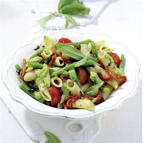 photo recette cuisine weightwatchers fr recette weight watchers salade de