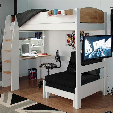 childrens bedroom desk ikea home designs  style