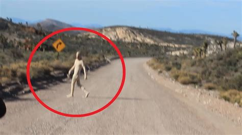 11 Facts About Area 51 - YouTube