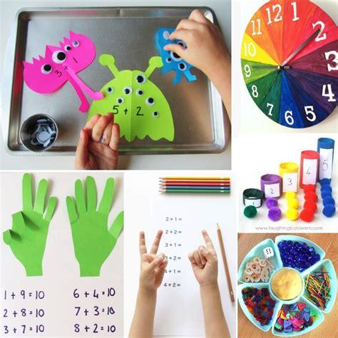 how to homeschool preschool learning activities 798 | counting activities for preschoolers