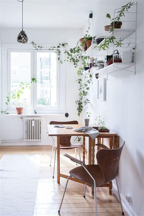 apartment kitchen table small apartment kitchen table ideas bestapartment