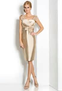 two dresses for wedding guest evening dress for wedding guest all dresses