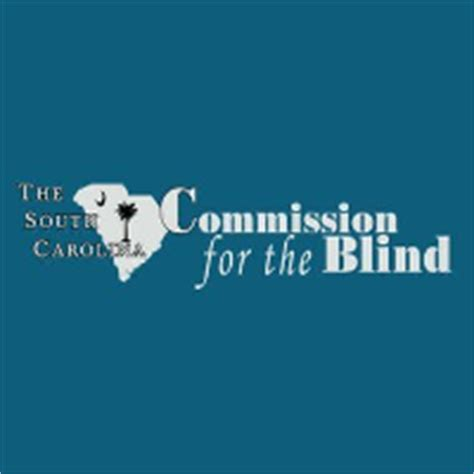 commission for the blind south carolina commission for the blind salary glassdoor