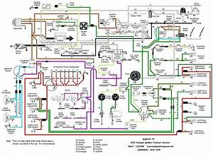 2002 Bluebird Bus Wiring Diagram Schematic