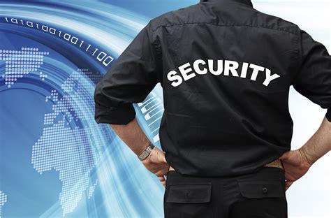 data centre security  shocking truth   scenes