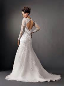 brautkleider sale photos of beautiful mermaid wedding dresses with sleeves cherry