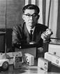 Masaru Ibuka   S.H.I.E.L.D. Files Wiki   FANDOM powered by ...