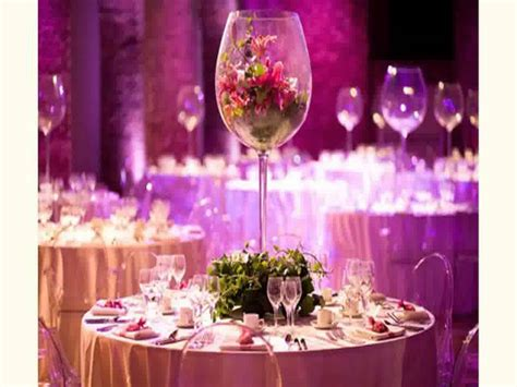 cheap wedding reception halls new wedding decoration ideas for reception
