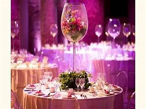 Hall Decoration For Wedding New - YouTube