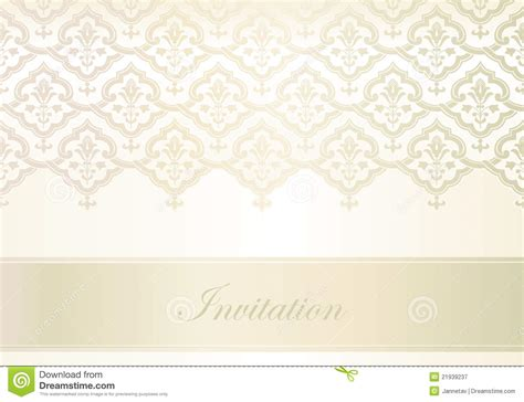 invitation card template free invitation card templates