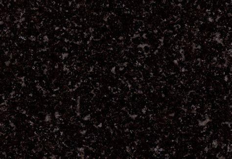 black absolute granite price