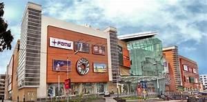 Top 5 Malls in Kolkata – Kolkata oh Calcutta