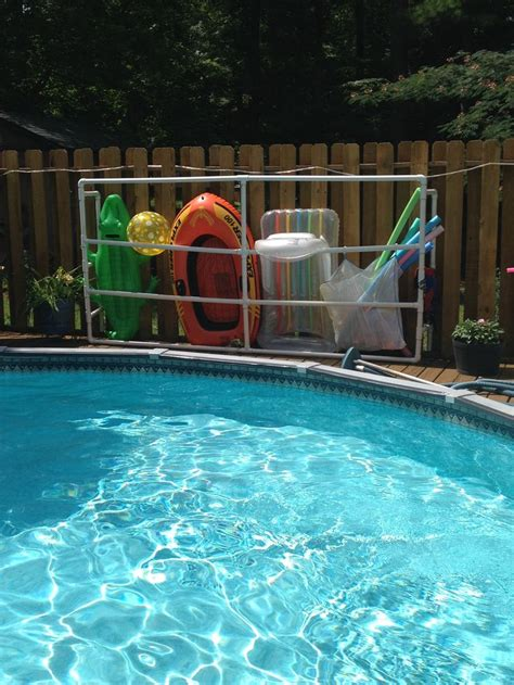 17 best images about pool on pinterest pvc pipes pool