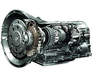 ford   transmission drivetrain specs