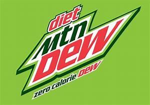 mountain dew logo wallpaper Gallery