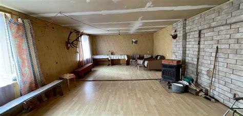 Pārdod Māju Vecumniekos - Interbaltija