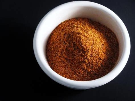 17 best images about spices rubs marinades on