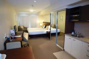 Cheap Two Bedroom Apartments For Rent by Accommodation In Echuca Serviced Apartments Quest