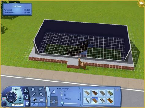 The Sims 3  How To Build A Basement  Youtube. Girly Room Design. Unique Powder Rooms. Retro Video Game Room. Kid Friendly Living Room. Floor To Ceiling Room Dividers Ikea. Dining Room Chair Pads Cushions. Rooms Wallpaper Designs. Michigan State Dorm Room