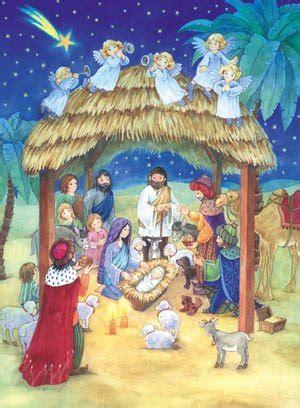 spedisci una cartolina  buone feste  natale