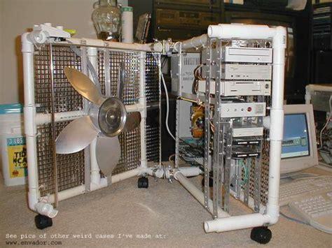 biggest pc case fan fan tastic box fan computer fan hackaday