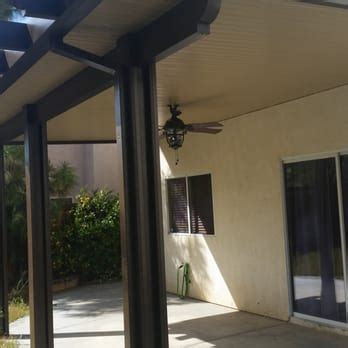 greenbee patio covers 101 photos contractor temecula