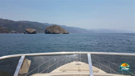 Fishing Boat Rental Puerto Vallarta by Puerto Vallarta Yacht Charters Yachts Puerto Vallarta