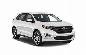 Ford Edge Leasing : 2018 ford edge lease monthly leasing deals specials ~ Jslefanu.com Haus und Dekorationen