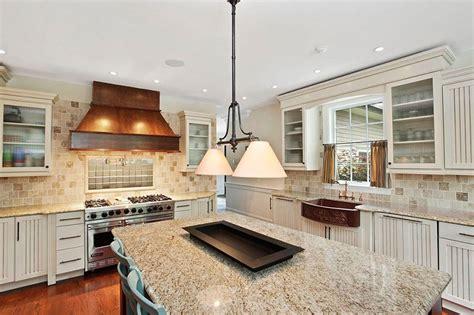 ornamental white granite with white cabinets giallo ornamental granite countertops pictures cost