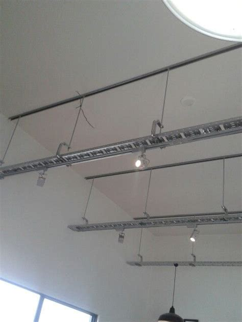 cable tray images  pinterest cable tray trays