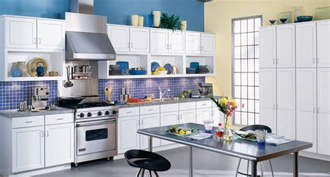 Thermofoil Kitchen Cabinets Vs Wood thermofoil cabinets trendy thermofoil cabinets vs wood