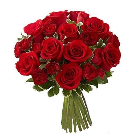 flower bouquet red bunch bouquet wholesale trader