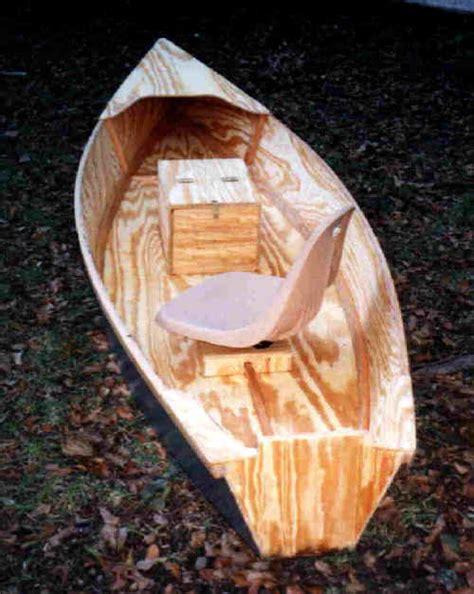 marsh boats  skiffs
