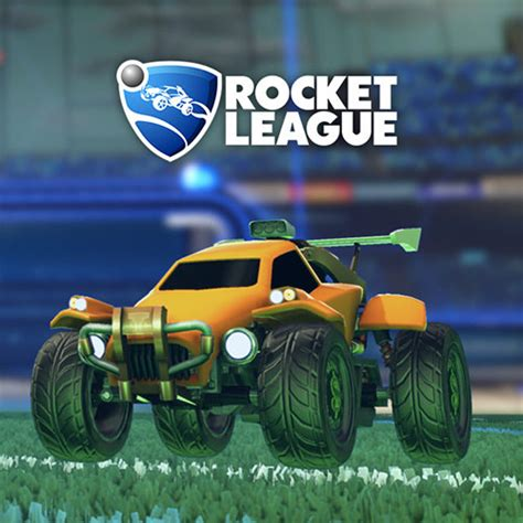 Rocket League 'revenge Of The Battlecars' Dlc Out Now