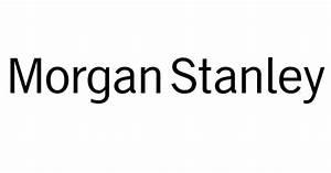 Morgan Stanley, Best Companies | Working Mother