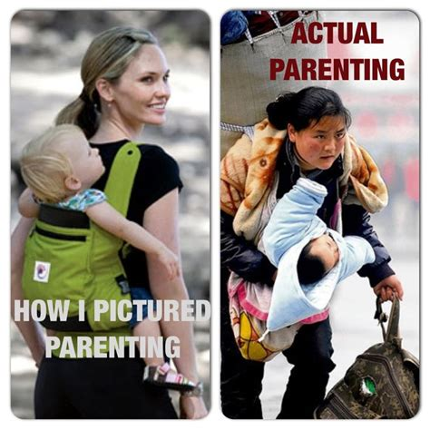 Parenting Advice Meme - awesome sage parenting advice and wisdom of the day 12 guy and the blog