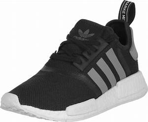 Adidas schuhe nmd