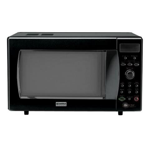 kenmore countertop microwave kenmore countertop microwaves 1 cu ft 64289 sears